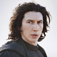 This is His Royal Highness Prince Ben Organa Solo of Alderaan, Supreme Leader of Rey's heart Star Wars Icons, Star Wars Characters, Star Wars Episodes, Star Wars Art, Star Citizen, Reylo, Starwars, Art Visage, Kylo Ren Adam Driver