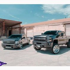 RealTruck.com (@realtruck) • Instagram photos and videos Chevy Pickup Trucks, Lifted Chevy, Chevy Pickups, Chevy Avalanche, Photo And Video, Videos, Photos, Instagram, Pictures