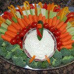In case you're looking for Thanksgiving appetizer inspiration! - via @Fellow Fellow Cook