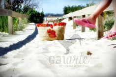 ceira de praia da galarte straw bag from galarte  www.facebook.com/galarte.pt galarte.pt@gmail.com