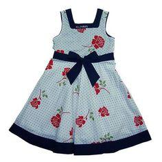 Resultados da Pesquisa de imagens do Google para http://cdn0.mulherbeleza.com.br/wp-content/uploads/2011/11/vestido-infantil-roupa-infantil.jpg