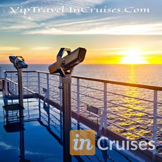 Luxury Cruise Club Low Cost and Global Business Opportunity @viptravel.incruises Unete al Club de Cruceros de lujo a bajo coste y gana dinero mientras viajas... Join the Club Cruise luxury at low cost and earn money while traveling ... #travel #traveling #vacation #instatravel #instagood #trip #holiday #travelling #photooftheday #retirees #Retiredtrips #tourism #tourist #friends #viajar #cruceros #instatraveling #mytravelgram #travelgram #igtravel #cruises #cruise #negocio #business…