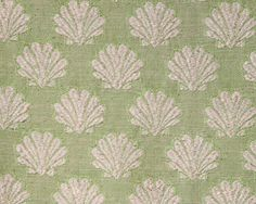 Palm Beach Collection Dorothy Draper Fabrics And