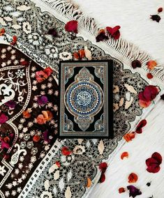 Learn Quran Academy is a platform where to Read Online Tafseer with Tajweed in USA. Best Online tutor are available for your kids to teach Quran on skype. Muslim Prayer Mat, Islamic Prayer, Prayer Rug, Quran Wallpaper, Islamic Quotes Wallpaper, Islamic Love Quotes, Galaxy Wallpaper, Allah Islam, Islam Quran