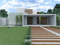 Arquitetura+De+Casas | paola laguna arquitetura as 16 16 nenhum comentario link arquitetura ...