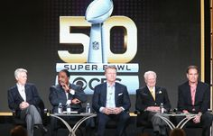 Super Bowl 50 Tickets Headed For An All-Time High: What Will It Cost To Snag A Ticket For The Big Game?
