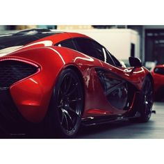 http://chicerman.com  majestix:  The P1 Anyone update their Instagram yet? How is it?  #majestic_cars #carporn #cargasm #cars #automotive #carswithoutlimits #carinstagram #ikonic_rides #sickcar_mag #motor_head_ #mclaren #p1  #cars
