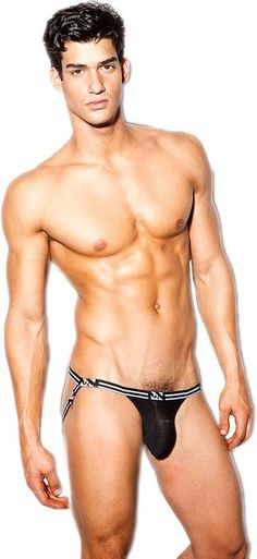 N2N Air Jock Reviewed - AMAZING!