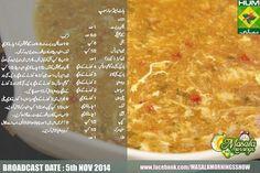 35 Best Soups Images Soap Recipes Soup Salad Soup Recipes