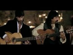 """Flamenco Fiesta 