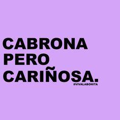 Viva La BONITA Bio Instagram, Captions Para Instagram, Instagram Quotes, Ig Captions, Citations Selfie, Latinas Quotes, Baddie Quotes, Funny Inspirational Quotes, Funny Quotes