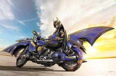 Kamen Rider Ryuki, Hero, Fan Art, Artist, Artists