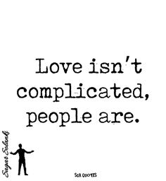 SGR Quotes @iamsgrsolanki @thesgrquotes