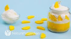 Homemade Candles, Lemon Curd, How To Make Homemade, Candle Making, Fragrance Oil, Parfait, Desserts, Crafts, Food