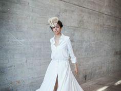 Der Low Budget-Look: So stylen Sie sich kostengünstig zur Top-Braut!