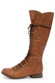 hitapr.org knee high lace up boots (30) #combatboots