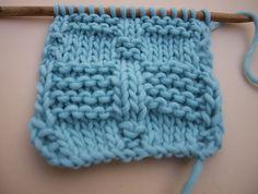 Tile stitch