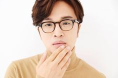 Man Hee Kim 김만희 Christian Kpop, 케이팝 기독교, Kpop cristão, kpop cristiano