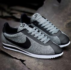 premium selection e036e d9d8d The Nike Cortez