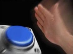 A Blank Nut Button meme. Caption your own images or memes with our Meme Generator. Funny Reaction Pictures, Meme Pictures, Meme Template, Templates, Dankest Memes, Jokes, Blank Memes, Meme Maker, Mood Pics