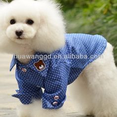 Wholesale Pet Dog Denim Shirts With Dot,Blue Denim Shirt For Dogs,Hight Quality Products , Find Complete Details about Wholesale Pet Dog Denim Shirts With Dot,Blue Denim Shirt For Dogs,Hight Quality Products,Pet Dog Denim Shirts,Blue Denim Shirt For Dogs,Hight Quality Products from Pet Apparel & Accessories Supplier or Manufacturer-Dongguan Huawang Ornament Manufactory