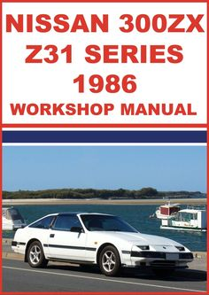 57 best nissan car manuals direct images on pinterest atelier rh pinterest com Nissan Sunny 2000 Nissan Sunny 2005