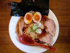 美味しさで優勝間違いなし!本当に美味しい東京都内のラーメン屋ベスト11