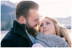 Lia & Marco // Garmisch Patenkirchen - Giovanni and Carmen Couple Photos, Couples, Winter, Couple Shots, Winter Time, Couple Photography, Couple, Couple Pictures, Winter Fashion