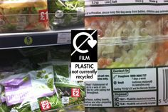 COFO_Film_not_recycled_5