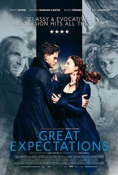 BBC Films Unison Films (presents) Lipsync Productions Main Street Films (Theatrical) Number 9 Films iDeal Partners Film Fund (in association with) Tv Series To Watch, Movies To Watch, Good Movies, Great Films, Jeremy Irvine, Period Drama Movies, Period Dramas, 9 Film, Film Movie
