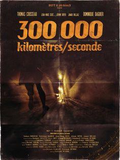 300k_km