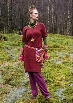 """Kleid """"Sissel"""" aus Öko-Baumwolle 56701-55.jpg"""