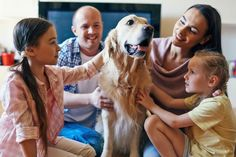 NJ Camp Teaches Kids about Responsible Dog Ownership | WOOFipedia by The American Kennel Club
