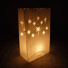 Paper Lanterns, Party Supplies and Chinese Paper Lanterns - PaperLanternStore.com