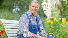Bauer sucht Frau - RTL-Landwirt verscherbelt seinen Hof auf eBay - http://ift.tt/2aqsPED
