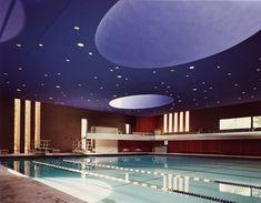 Claudy jongstra home felt wrapped on panels the 15 - Lakonis architekten ...