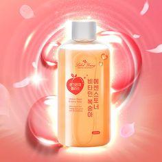 [K-Beauty] Lo nuevo en...Julio | Korean Beauty Dream K Beauty, Korean Beauty, Shampoo, Perfume Bottles, Personal Care, Skin Care, Eye Liner, Cleansing Water, Dull Skin