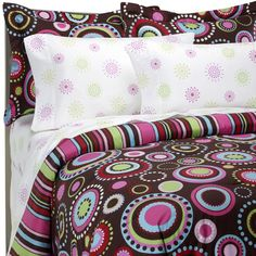 Gypsy Complete Bed Ensemble - Bed Bath & Beyond