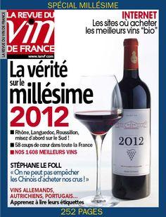 Les réseaux sociaux du vin cherchent encore leur public - La Revue du vin de France: http://www.larvf.com/,vins-reseaux-sociaux-cellar-tracker-tweetawine-taste-a-wine-u-wine-network-facebook,13184,4250321.asp#articles.