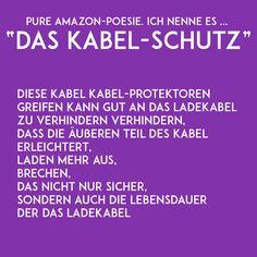 """Das Kabel-Schutz"" Blog, Lyric Poetry, Politics, Life, Blogging"