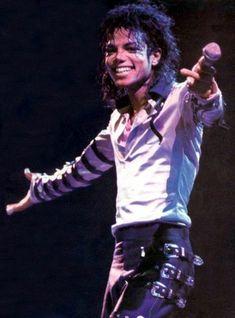 Michael Jackson Dance, Michael Jackson Images, Michael Jackson Wallpaper, Michael Jackson Bad Era, Jackson 5, Liberian Girl Michael Jackson, Beautiful Boys, Pretty Boys, Beautiful Smile