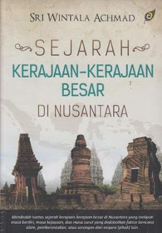 Javanese, Islam, Novels, Universe, History, Reading, Quotes, Books, Culture