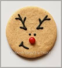 Картинки по запросу cookie decorating
