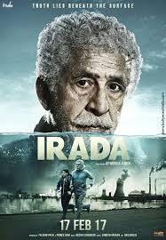 Irada (2017) Full Free Stream,Watch Irada (2017) Movie Full Watch Now,Online Full Free HD Movie Putlocker,