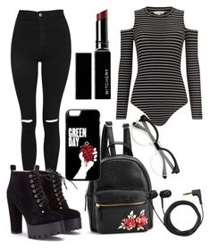 Cute Emo Outfits, Bad Girl Outfits, Casual School Outfits, Teenager Outfits, Mode Outfits, Retro Outfits, Girly Outfits, Stylish Outfits, Girls Fashion Clothes