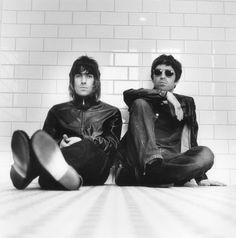 Liam Noel Gene Gallagher, Lennon Gallagher, Liam Gallagher Oasis, Peel Sessions, Band Camp, Britpop, Best Rock, Post Punk, Artists