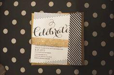 kate spade wedding, wedding inspiration and kate spade on pinterest, Wedding invitations