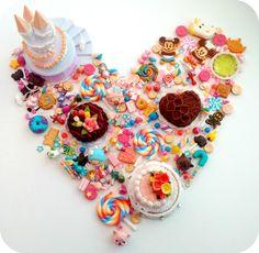 Babi a Fi: Shape of my Heart