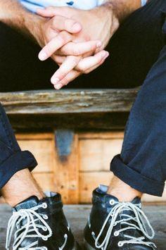 hidden heart =)