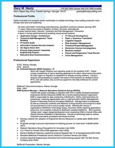 find this pin and more on resume template - Sorority Resume Template
